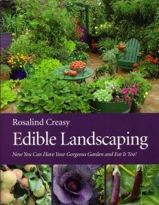 Edible Landscaping--Cover (2)