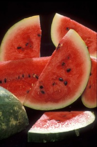 watermelon_USDA